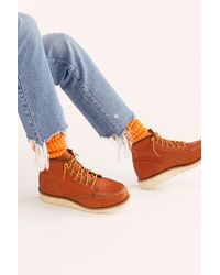 77102923c29 Red Wing 6