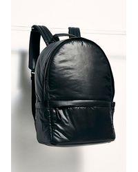CARAA Stratus Backpack - Black