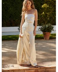 Free People Havana Pearl Set - Multicolour
