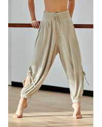 Free People Goldie Pant By Fp Movement - Multicolour
