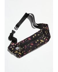 Fp Movement Printed Sling - Multicolour