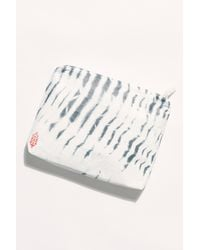 Free People Fp Movement X Aloha Printed Small Pouch By Aloha Collection - Multicolor