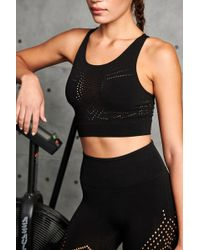 Free People - Ecology Sports Bra By Fp Movement - Lyst