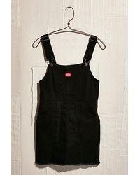 Dickies Mini Jumper - Black