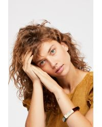 Free People - Tokyo Bangle By Amber Sceats - Lyst