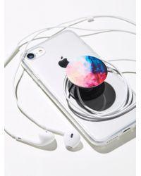 Free People - Pop Socket Phone Mount - Lyst