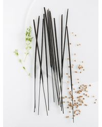 Free People - Norden Incense - Lyst