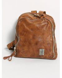 Free People - A.s.98 Howe Backpack - Lyst