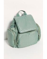 CARAA Cirrus Backpack - Green