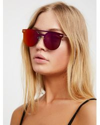 Free People - Prime Aviator - Lyst