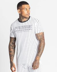 Fresh Couture Brousse T Shirt - White