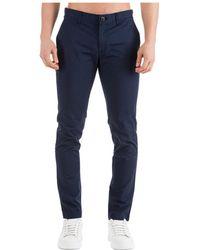 Michael Kors - Men's Trousers Pants Skinny - Lyst