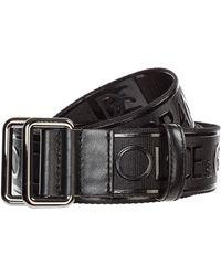 Dolce & Gabbana - Cintura uomo - Lyst