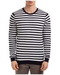 Michael Kors - Men's Jumper Sweater Pullover - Lyst