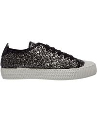 Car Shoe Women's Shoes Sneakers Sneakers - Black