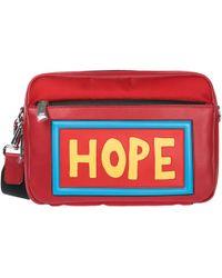 Fendi - Hope Messenger Bag - Lyst