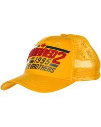 1b1966192 Adjustable Men's Cotton Hat Baseball Cap Canadian Brothers
