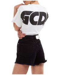 Gcds Women's Bodysuit Body Gilda - Multicolour