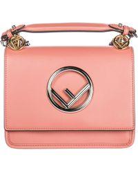 Gucci GG Marmont 2.0 Piccola Shoulder Bag In Black in Black - Lyst b0f94f4410d