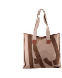Armani Jeans - Bag Handbag - Lyst