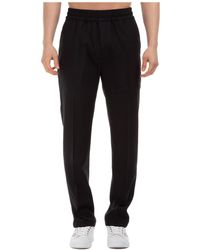 Givenchy Men's Pants Pants - Black