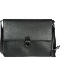 7305f487f50d Hot Dolce   Gabbana - Bag Handbag Tracolla In Pelle - Lyst
