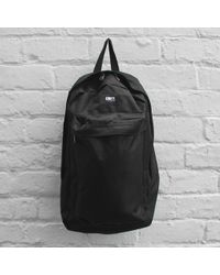 Obey - Transit Backpack - Lyst