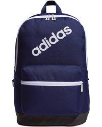 0ccc40a25b0fc adidas - Rucksack