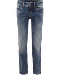 G-Star RAW Jeans - Blau