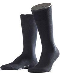 "Falke Business-Socken ""Cooling-Effect 13230"" - Mehrfarbig"