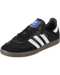 adidas - Samba OG Schuh - Lyst
