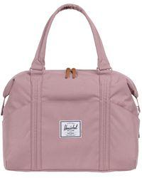 Herschel Supply Co. Strand Duffel Tasche - Mehrfarbig