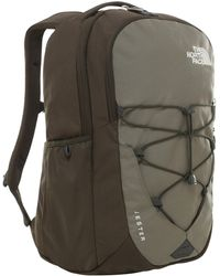 The North Face Jester Rucksack 50 cm - Mehrfarbig