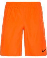 Nike - Laser III Short - Lyst