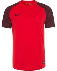 Nike - Revolution IV Fußballtrikot - Lyst