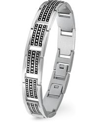 S.oliver Armband - Mettallic