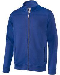JOY sportswear - Trainingsjacke - Lyst