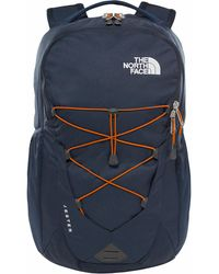 The North Face Daypack Jester - Blau