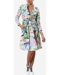 63bd3972393 Lyst - Vêtements CAROLL femme à partir de 30 €