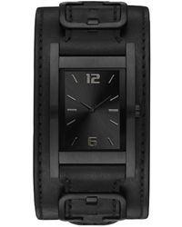 Guess - Montre Homme Trend - Lyst