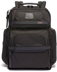Tumi - Sac à dos T-Pass Briefpack - Lyst