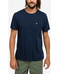 Oxbow - T-shirt Thelod - Lyst