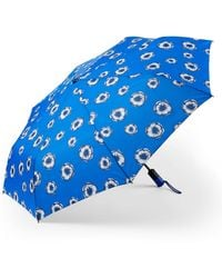 Gap - Print Umbrella - Lyst