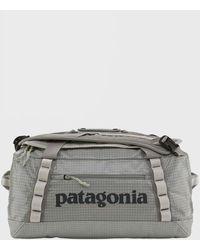 Patagonia Black Hole Duffle 40l - Multicolor