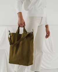 BAGGU Duck Bag - Multicolor