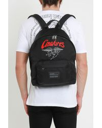 Givenchy - Creatutres Backpack - Lyst