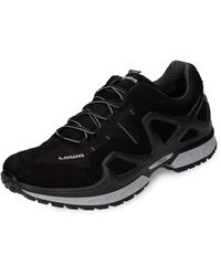 Lowa - Gorgon GORE-TEX Outdoorschuh - Lyst