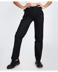 Dickies 875 Pant Black