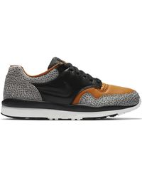 Nike - Air Safari Trainers - Lyst
