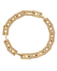 Ambush - Chain-link Bracelet - Lyst